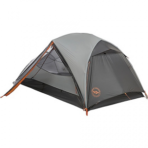 photo: Big Agnes Copper Spur UL2 mtnGLO