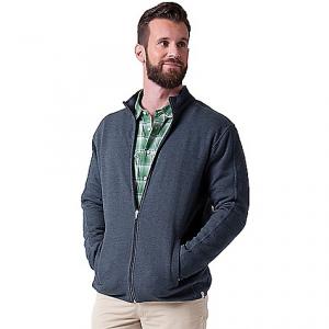 Tasc Performance Transcend Fleece Jacket