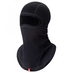 photo: Mountain Hardwear Power Stretch Balaclava balaclava