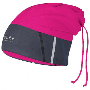 gore running wear women's mythos lady windstopper beany- Save 51% Off - On Sale. Free Shipping. Gore Running Wear Women's Mythos Lady Windstopper Beany FEATURES of the Gore Running Wear Women's Mythos Lady Windstopper Beany Reflective logo on front and back Usable as a beanie or headband Highly functional material mix Reflective print on sides