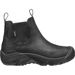 Keen Anchorage Boot II