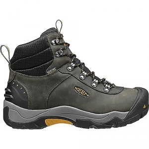 Keen Revel II Boot