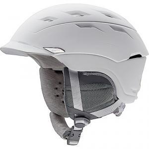 photo: Smith Variance Helmet snowsport helmet