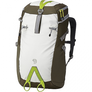 photo: Mountain Hardwear Hueco 34 overnight pack (2,000 - 2,999 cu in)