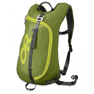 photo: Outdoor Research Hoist Pack daypack (under 2,000 cu in)