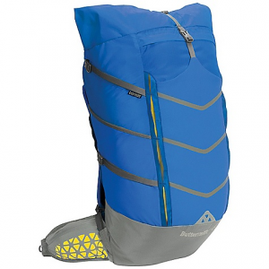Boreas Gear Buttermilks 40