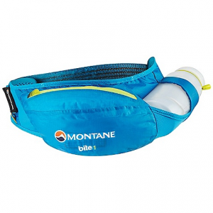 Montane Bite 1 Hydration Belt