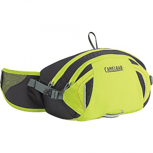 photo: CamelBak FlashFlo LR hydration pack