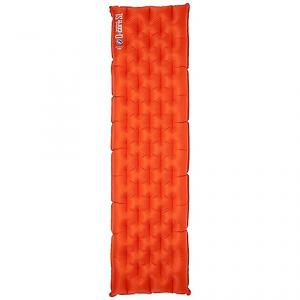 photo: Big Agnes Q-Core SL air-filled sleeping pad