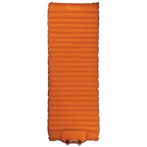 NEMO Cosmo Insulated 30XL
