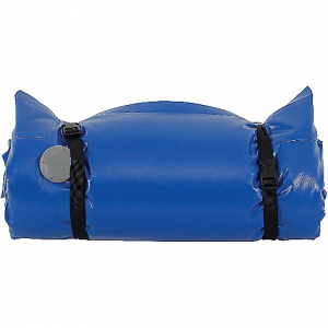 photo: NRS River Bed Sleeping Pad air-filled sleeping pad