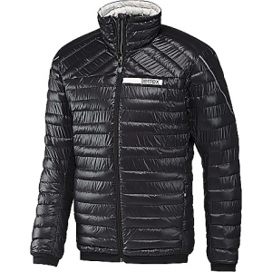 Adidas Terrex Downblaze Jacket