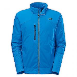 The North Face Desolation Hybrid Jacket