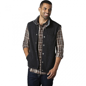 Toad&Co Sidecar Vest