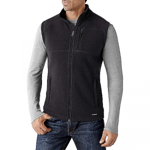 Smartwool Echo Lake Vest