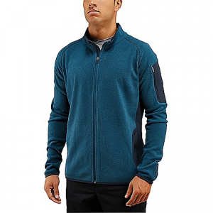 Merrell Windthrow Full Zip