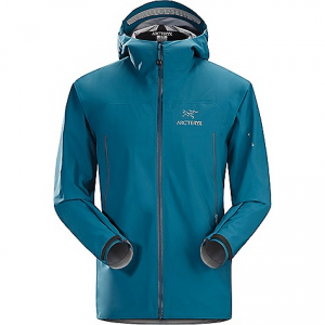 Arcteryx Men's Zeta AR Jacket
