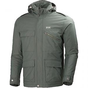Helly Hansen Universal Moto Insulated Rain Jacket