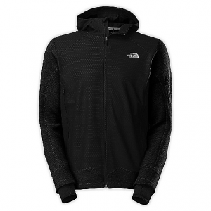 The North Face Kilowatt Ops Jacket