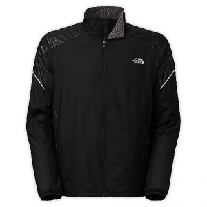 The North Face Torpedo Jacket