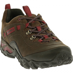 Merrell Chameleon Shift Traveler