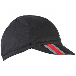 sugoi zap cycling cap- Save 47% Off - On Sale. Sugoi Zap Cycling Cap FEATURES of the Sugoi Zap Cycling Cap Six panel cycling cap with structured brim Reflective detailing on front bill and back hem for low light and night time visibility Transfer moisture Breathable fabric Reflective