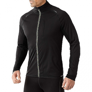 Smartwool PhD Divide Jacket