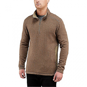 photo: Merrell Hearthside Half Zip