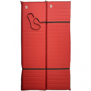 Big Agnes Sleeping Pad Coupler Strap