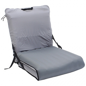 photo: Exped Chair Kit camp chair