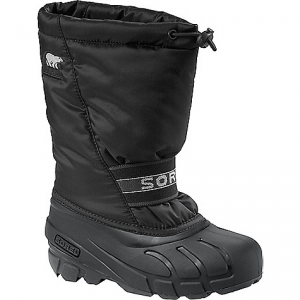 Sorel Cub Snow Boot