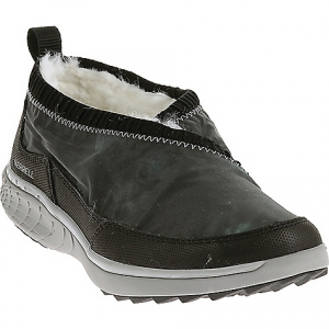 Merrell Women's Pechora Wrap Shoe