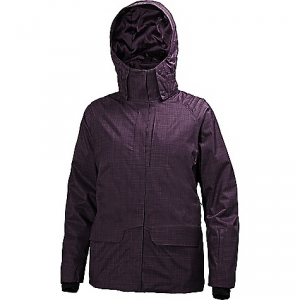 Helly Hansen Blanchette Jacket