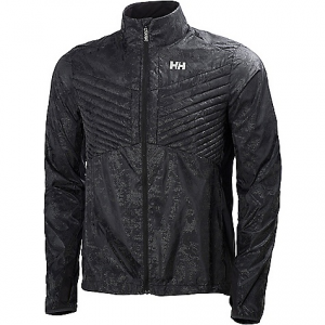 Helly Hansen Pace Norviz Heat Jacket