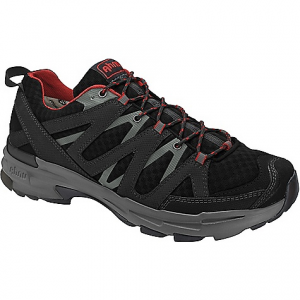 Ahnu Ridgecrest Waterproof Shoe