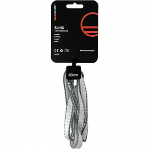 Wild Country 12mm Dyneema Sling