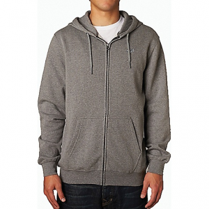 Fox Men's Legacy Zip Fleece Hoody