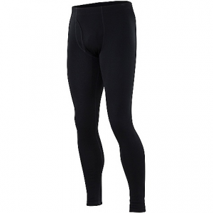 photo: Ibex Women's Woolies 2 Bottom