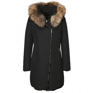 Woolrich Eugene Coat