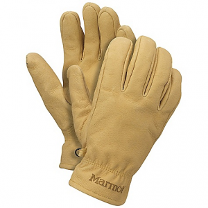 photo: Marmot Basic Work Glove waterproof glove/mitten
