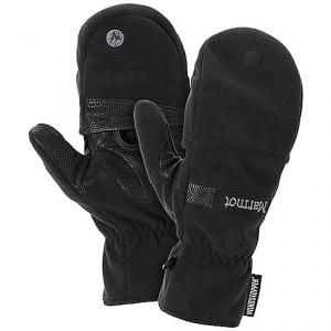 Marmot Windstopper Convertible Glove