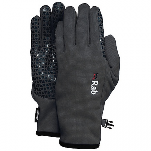 photo: Rab Phantom Grip Glove insulated glove/mitten