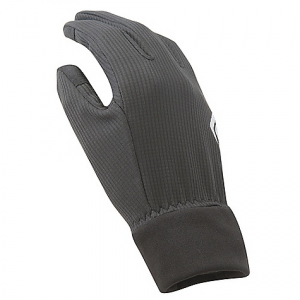 photo: Black Diamond Digital Liner glove liner