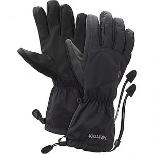 photo: Marmot Precip Shell Glove waterproof glove/mitten