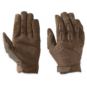 outdoor research men's asset glove- Save 30% Off - On Sale. Free Shipping. Outdoor Research Men's Asset Glove FEATURES of the Outdoor Research Men's Asset Glove Durable Breathable Lightweight Wicking Quick Drying Ultra Tactile Synthetic Leather Palm Double-Layer Reinforced Palm Stretch-Knit Construction Injection Molded Silicone Back of Hand Protection Silicone Grip Pads on Palm and Finger Tips Pre-Curved Construction Hook and Loop Wrist Closure Vented Fingers Carabiner Loop