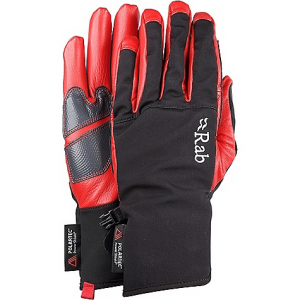 Rab Alpine Glove