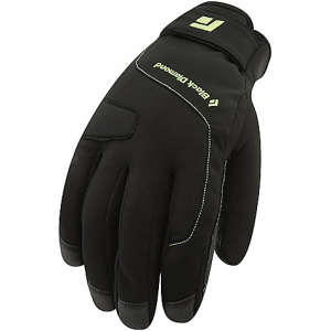 photo: Black Diamond Torque Gloves insulated glove/mitten