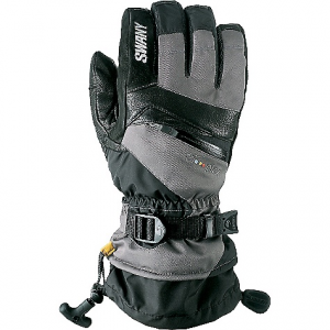 photo: Swany Men's X-Change Glove insulated glove/mitten