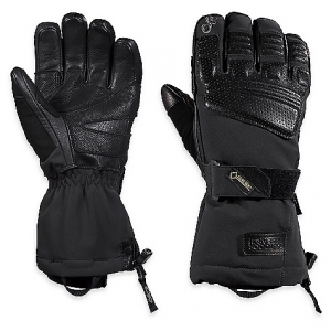Outdoor Research Olympus Sensor Gloves