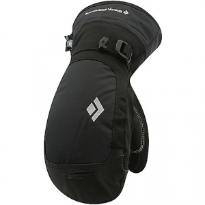 photo of a Black Diamond outdoor clothing product